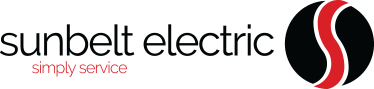 Sunbelt Electric, Inc.